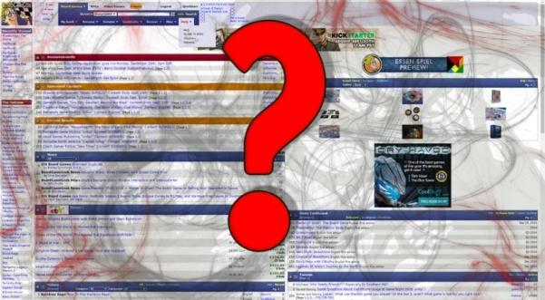 Boardgamegeek: Käyttöohjeet aloittelijalle
