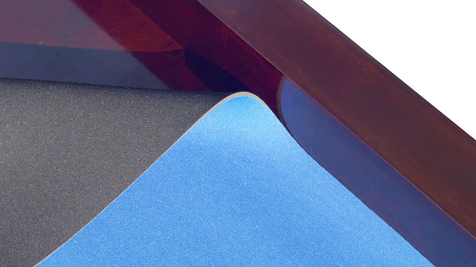 Lautapelipöydän hankinta - mistä ostaa ja mitä olisi hyvä pitää mielessä? 3