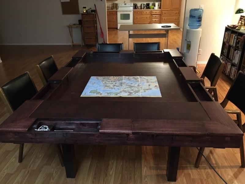 lautapelipöytä-eastcoastbrian