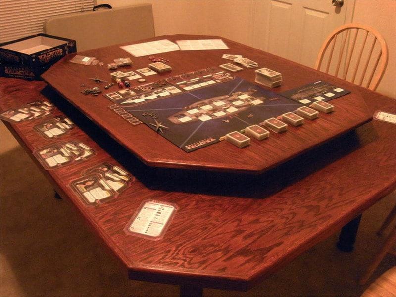 Lautapelipöytä-korotettu-taso
