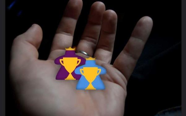 Kristian kertoo: Nämä ansaitsisivat Pelaajien valinta palkinnon!
