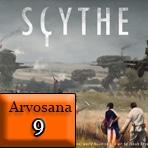 scythe-lautapelisuositukset