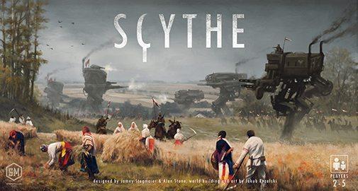 scythelogo