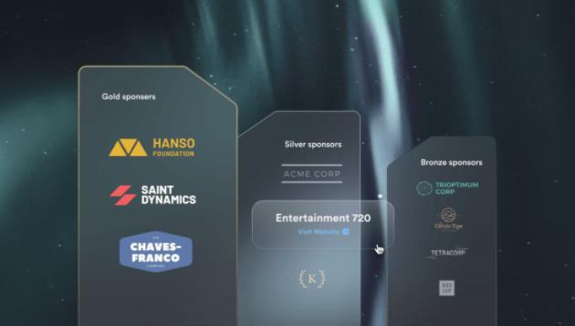 Sponsoriksi Pöydällä Digital 2021 lautapelimessuille 2