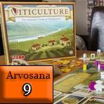 viticulture-lautapelisuositukset